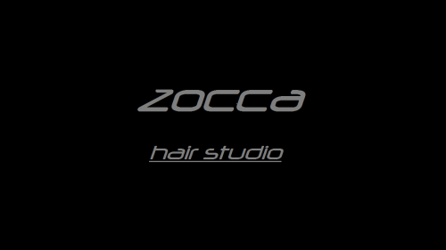 Welcome to our website - Zocca  hair studio